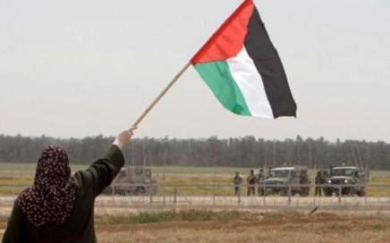 dia_palestina